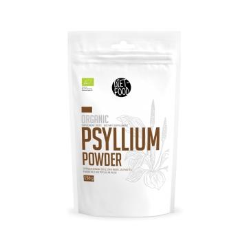 Bio Psyllium en polvo