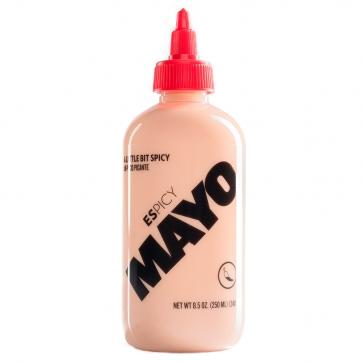 Keto Mayonesa