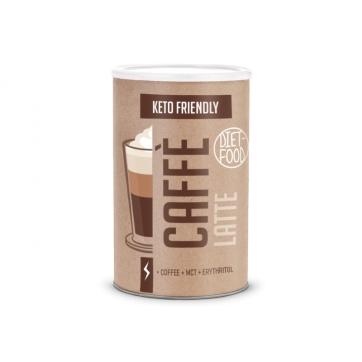 Keto Café Latte