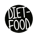 Manufacturer - Diet food