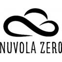 Manufacturer - Nuvola Zero