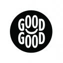 Manufacturer - The Good Good