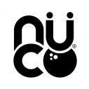 Manufacturer - NUCO