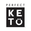 Manufacturer - Perfect Keto