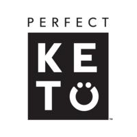 Perfect Keto